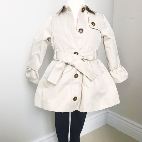 43517d08d54b Tahari Jackets   Coats